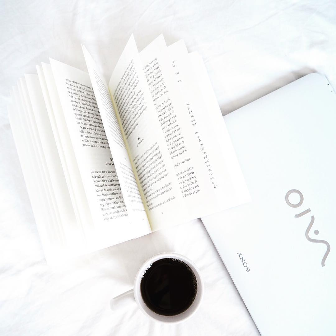 Zo vergroot je het bereik van jouw website #blogtips