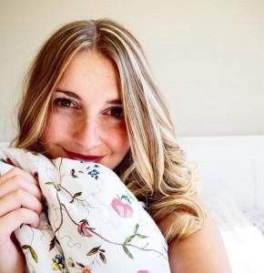 Tips voor een betere nachtrust tijdens de zwangerschap