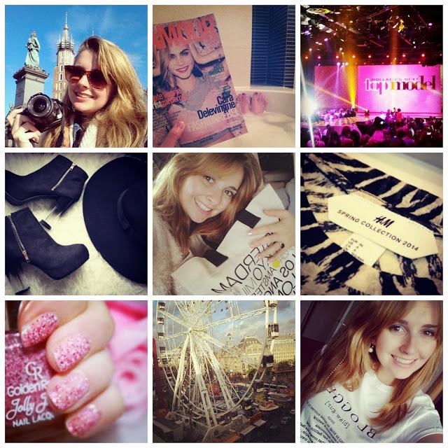Bloglife7