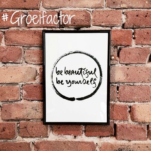 Groeifactor week 7 – Plezier maken, lachen en gek doen