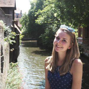 7 X Mijn favoriete steden in België voor een weekendje weg