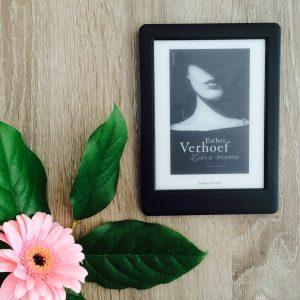 Recensie – Lieve mama door Esther Verhoef