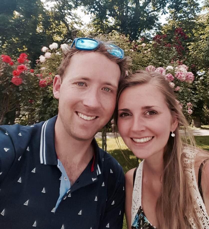Honeymoon – Sportiviteit en romantiek in Oostenrijk