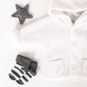 Zwanger – Het eerste trimester zit erop!