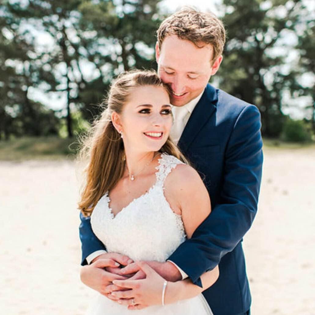 Lucky List – Juni zat propvol liefde!