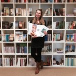 Onthulling – Mijn boek 'Liever met lef' verschijnt dit najaar!