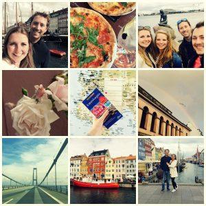 Stedentrip Kopenhagen – Tips voor een onvergetelijke vakantie