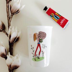 Verwentip – L'OCCITANE Hand Cream Roses et Reines met cadeau