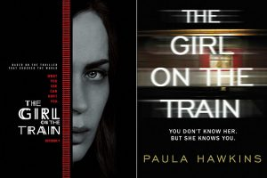 The Girl on the Train Film winactie