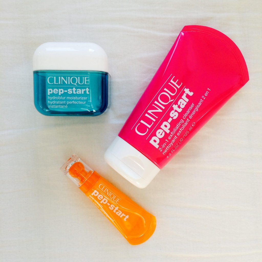 clinique-pep-start