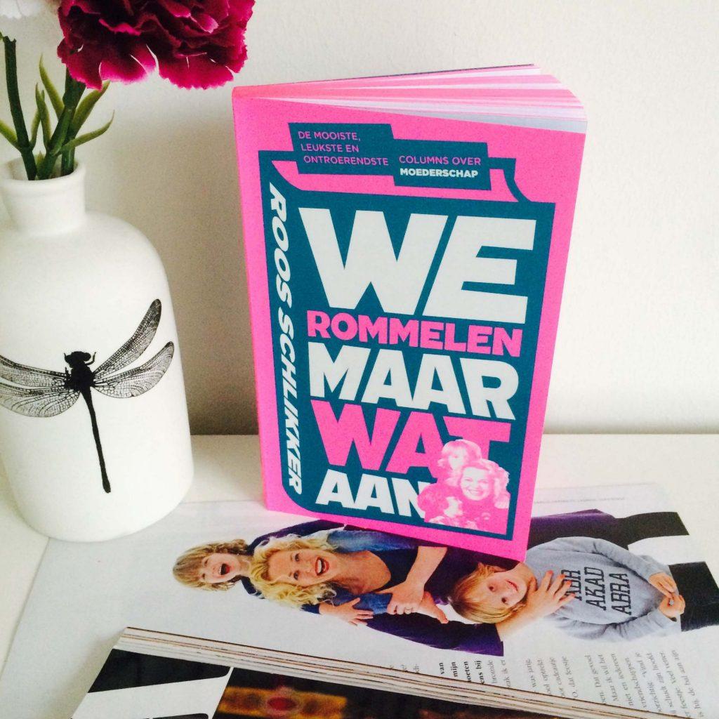 we_rommelen_maar-wat_aan