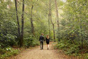 5 reminders waarom de herfst zo heerlijk is