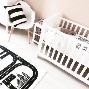 Zwanger of net moeder geworden? Tips voor jouw zorgverzekering