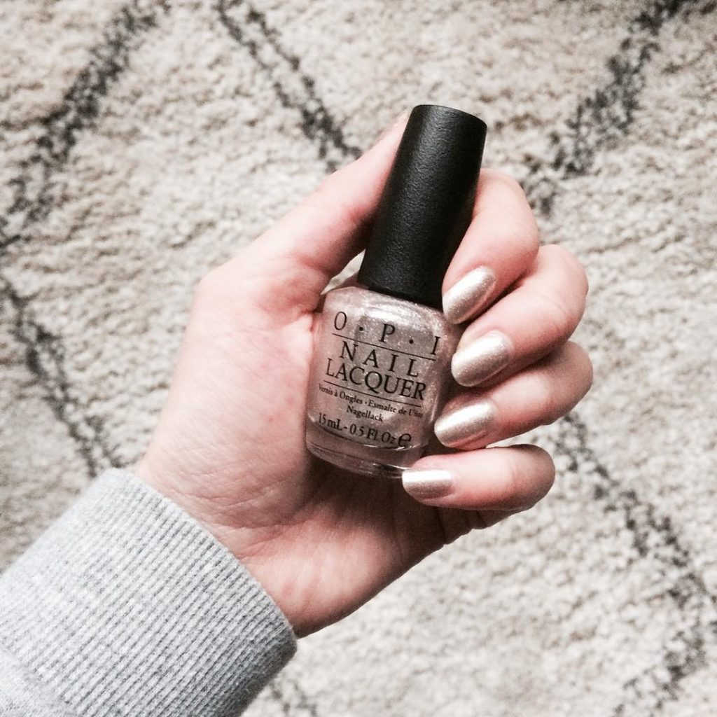 five-and-ten-opi