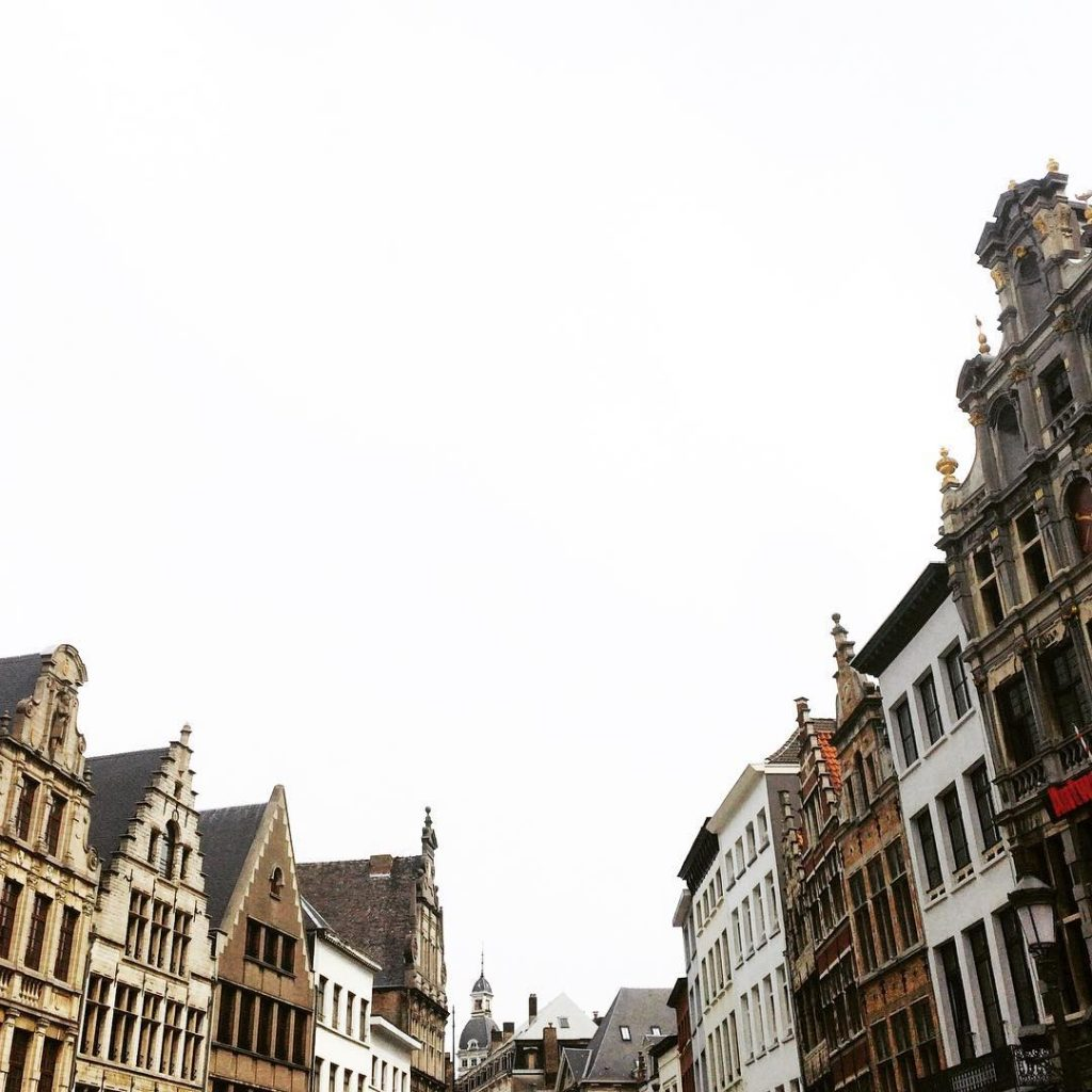 Antwerpen_bydagmarvalerie_grote_markt