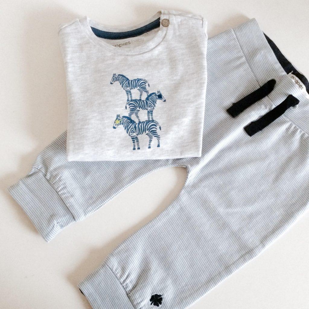 Shoplog_babykleding_DagmarValerie2