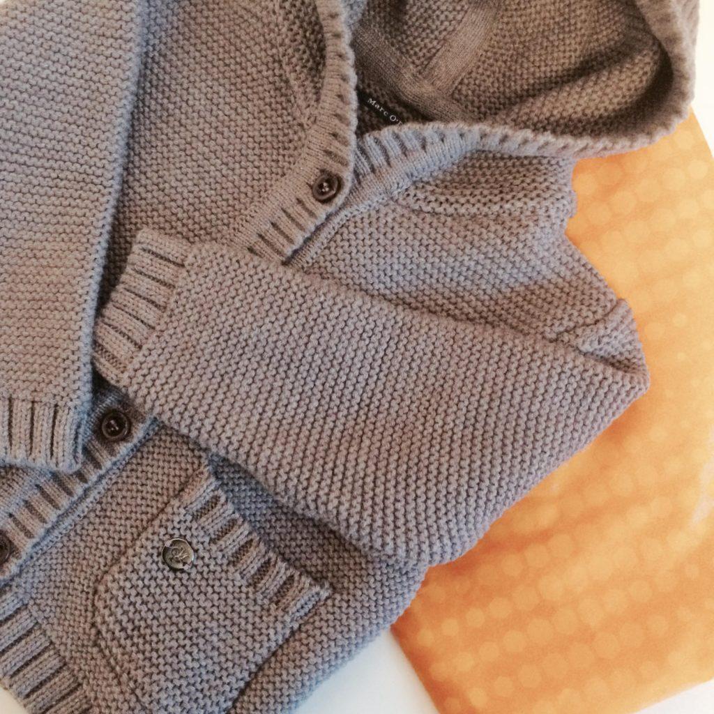 Shoplog_babykleding_DagmarValerie5