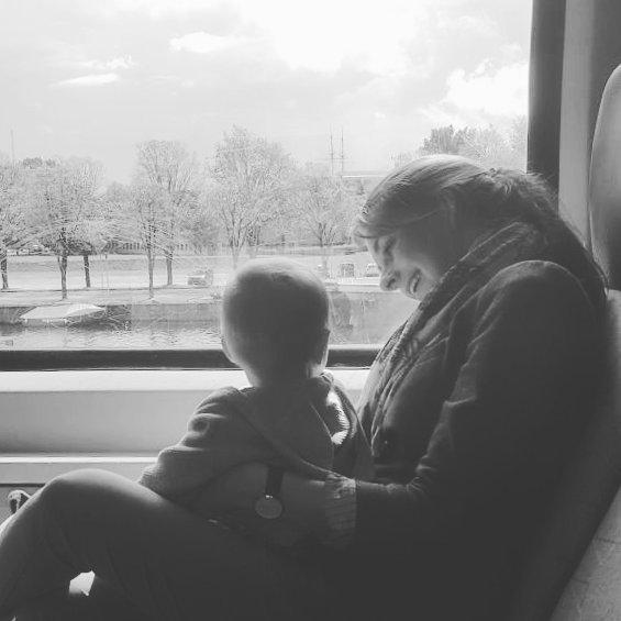5 Tips voor een dagje uit met baby (betaalbaar én gezellig)
