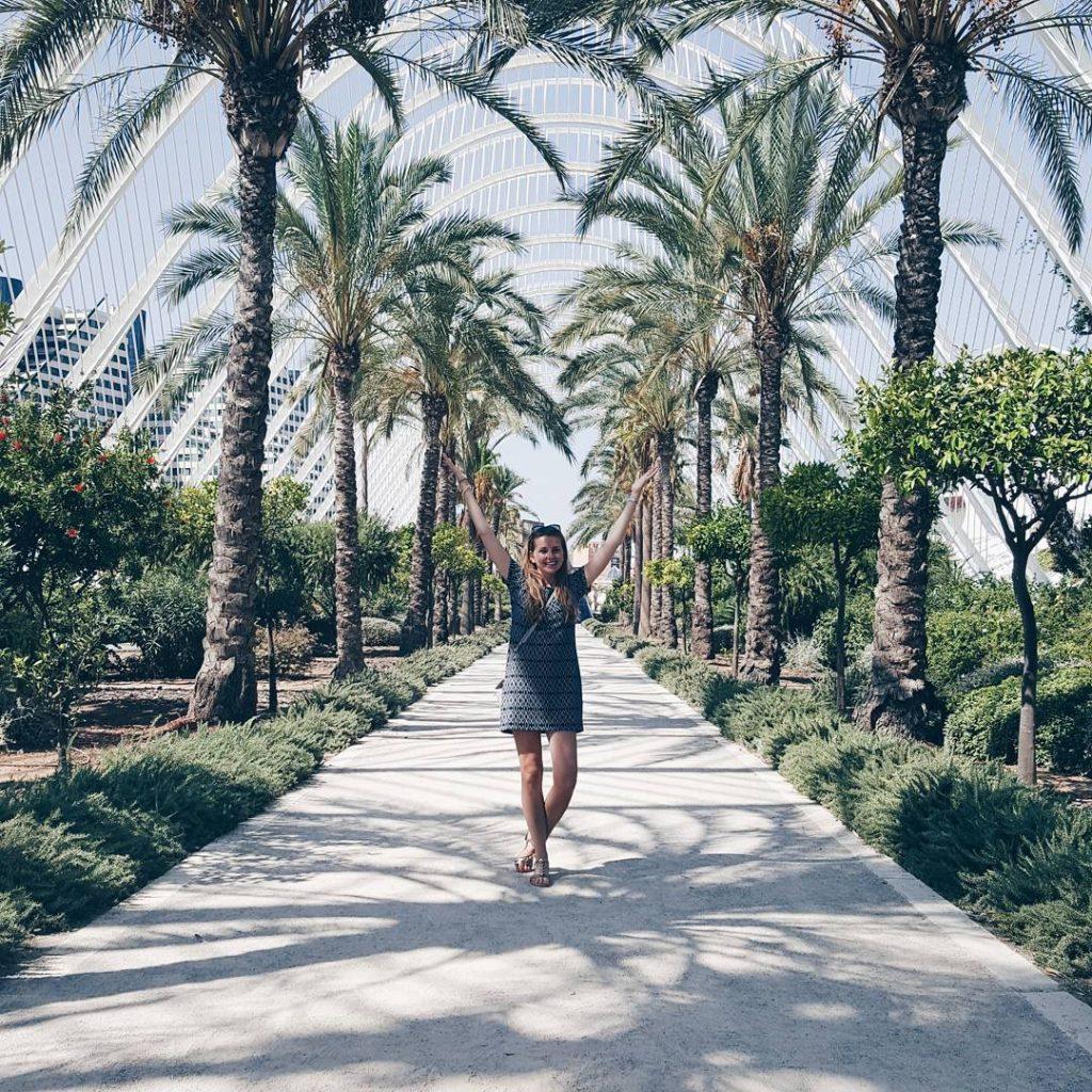Valencia_DagmarValerie