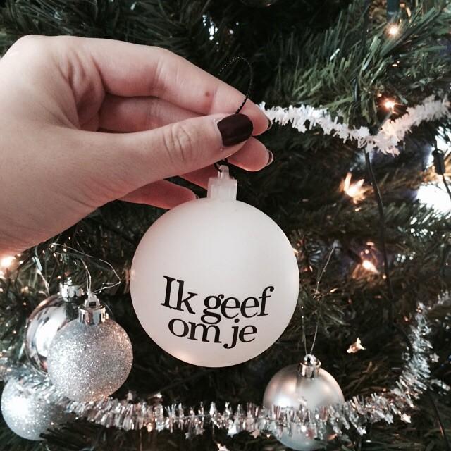9 X Cadeautips voor hem en haar met Sinterklaas en Kerst!