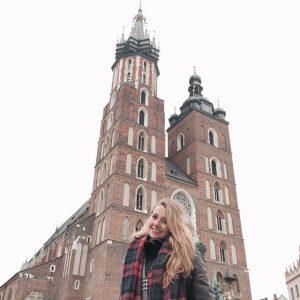 Poolse kersttradities en gewoontes met Kerst