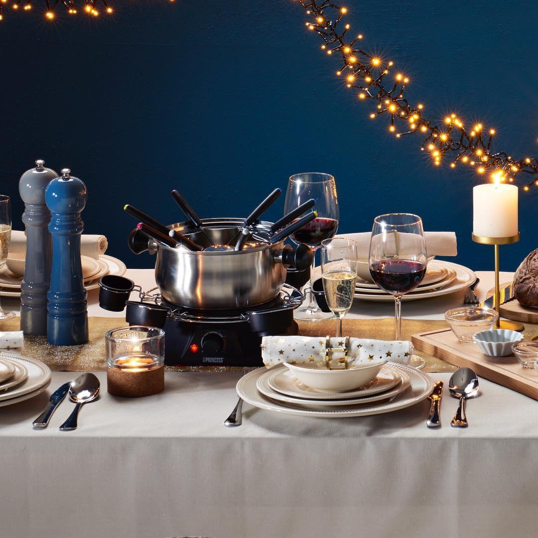 Oh deer, Merry Xmas – Kerst in huis halen