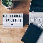 Mijn eerste jaar als ondernemer – Lessen, ervaringen en inzichten