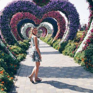 Valentijnsdag – Liefde is overal