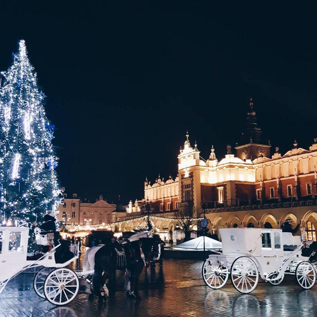 Krakow_DagmarValerie