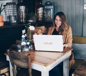 Mijn onderneming – Welke benodigdheden zet ik in?