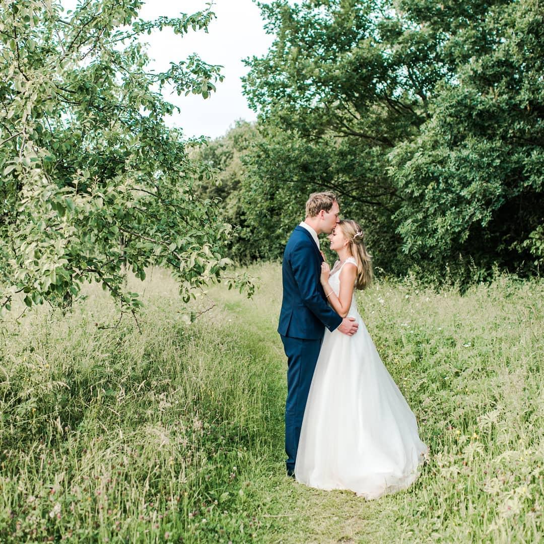 2 jaar getrouwd – Stedentrip naar Brugge & Gent
