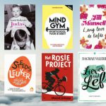 10 Boekentips uit het Kobo Plus aanbod
