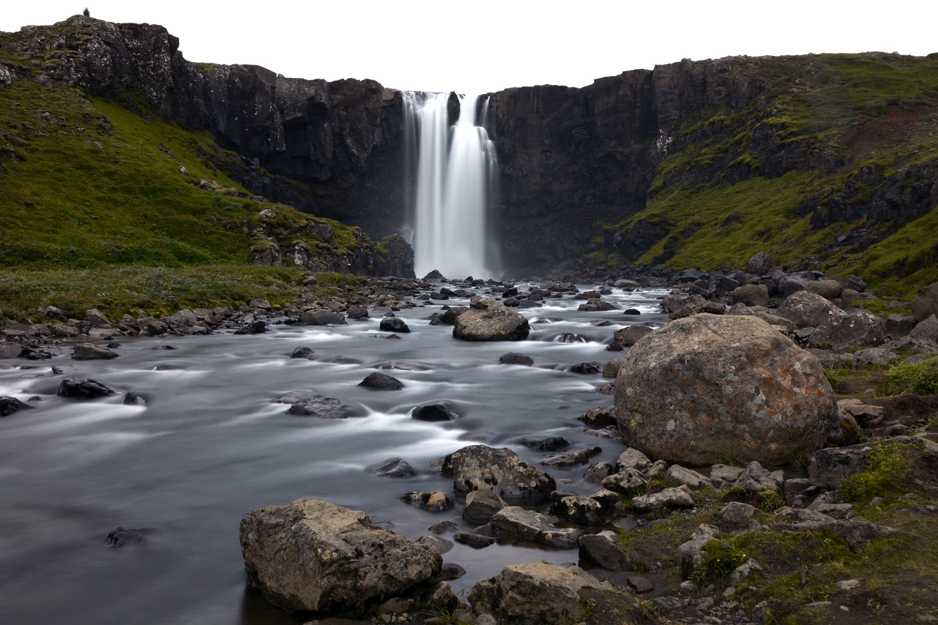Wat hij zegt – Ik ga bijna naar IJsland (beste Valentijnscadeau ooit!)