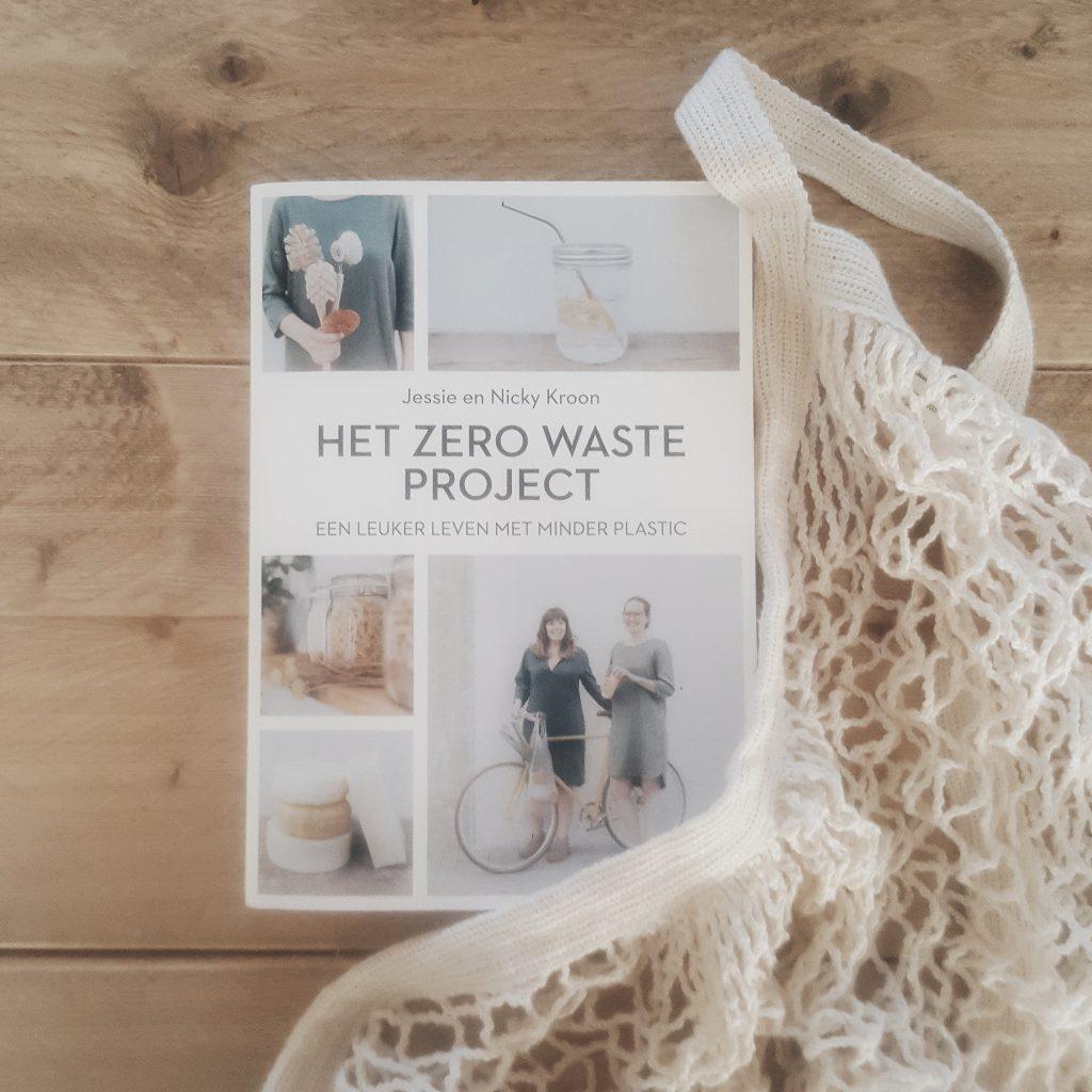 zero-waste-project