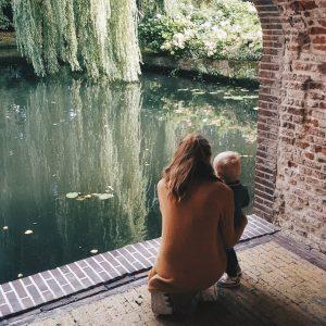 Inspiratie – Met het gezin vakantie vieren in Zuid-Limburg