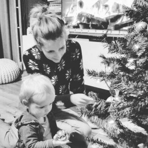 Let's talk about… Kersttradities, kerstfilms en kerstcadeautjes