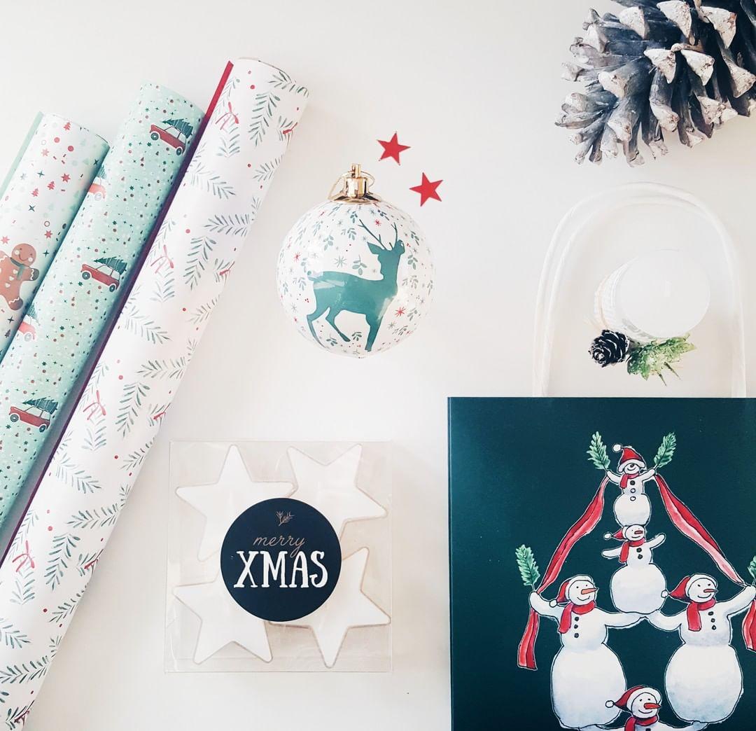 8 Praktische cadeautips voor de feestdagen