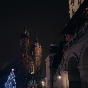 15 X Wat je moet doen als je in Kraków bent
