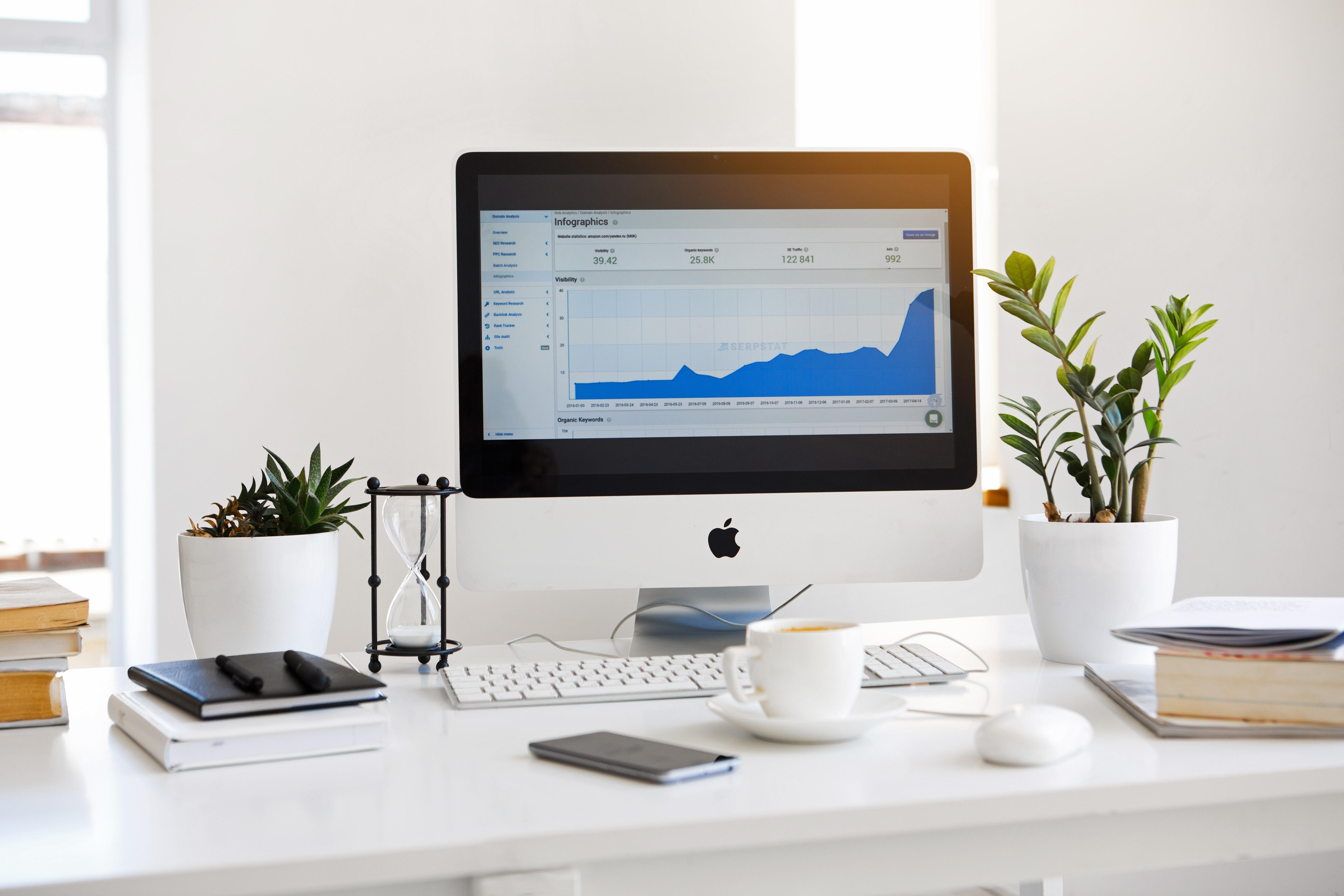 Succesvol ondernemen groei bedrijf tips