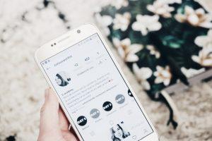 Instagramcursus #Worthit – Tarieven bepalen, prijzen en strategie