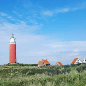 Texel tips – Vakantie vieren op Texel