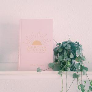 Morning Medicine – Elke ochtend is een nieuw begin