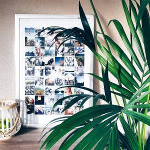 8 X Jouw woonkamer extra stijlvol én gezellig maken