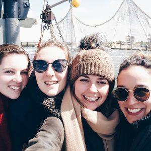 Dagje naar Texel – Het ultieme vakantiegevoel beleven