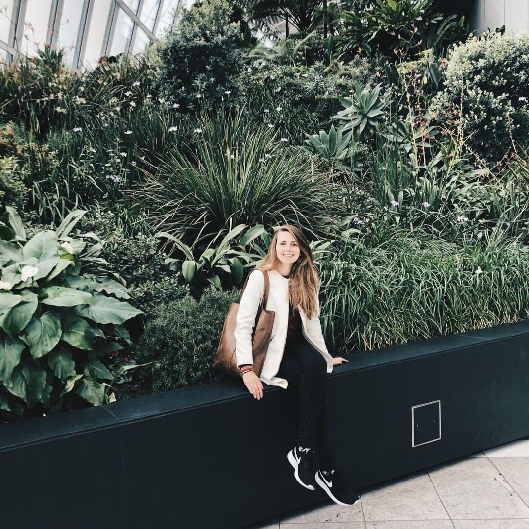 Even bijkletsen – Onze zomer, buitenleven en energie