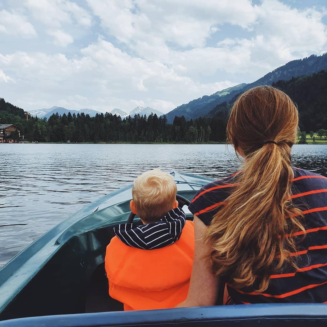 Positief opvoeden toepassen – Wat betekent het voor mij en ons gezin?