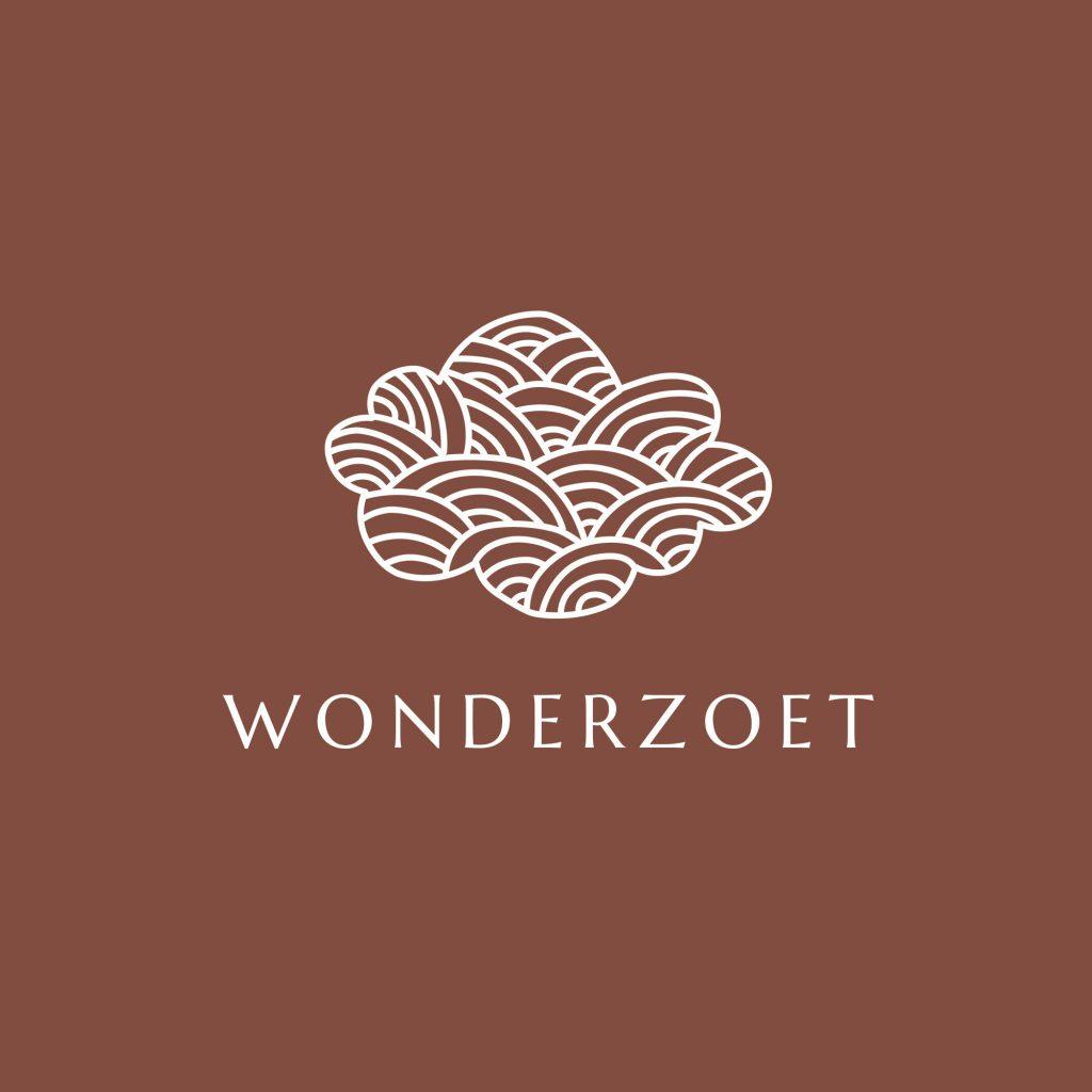 wonderzoet webshop