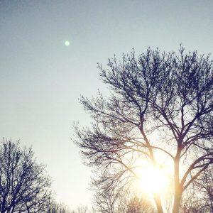 De dagen worden korter! 6 Tips om te genieten van lichter leven