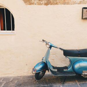 Rhodos – Bezienswaardigheden en tips voor jouw vakantie