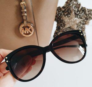 New in – De mooiste zonnebril die ik ooit heb gehad